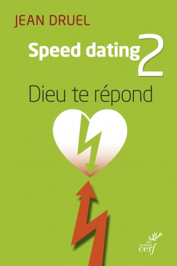 andalen speed dating